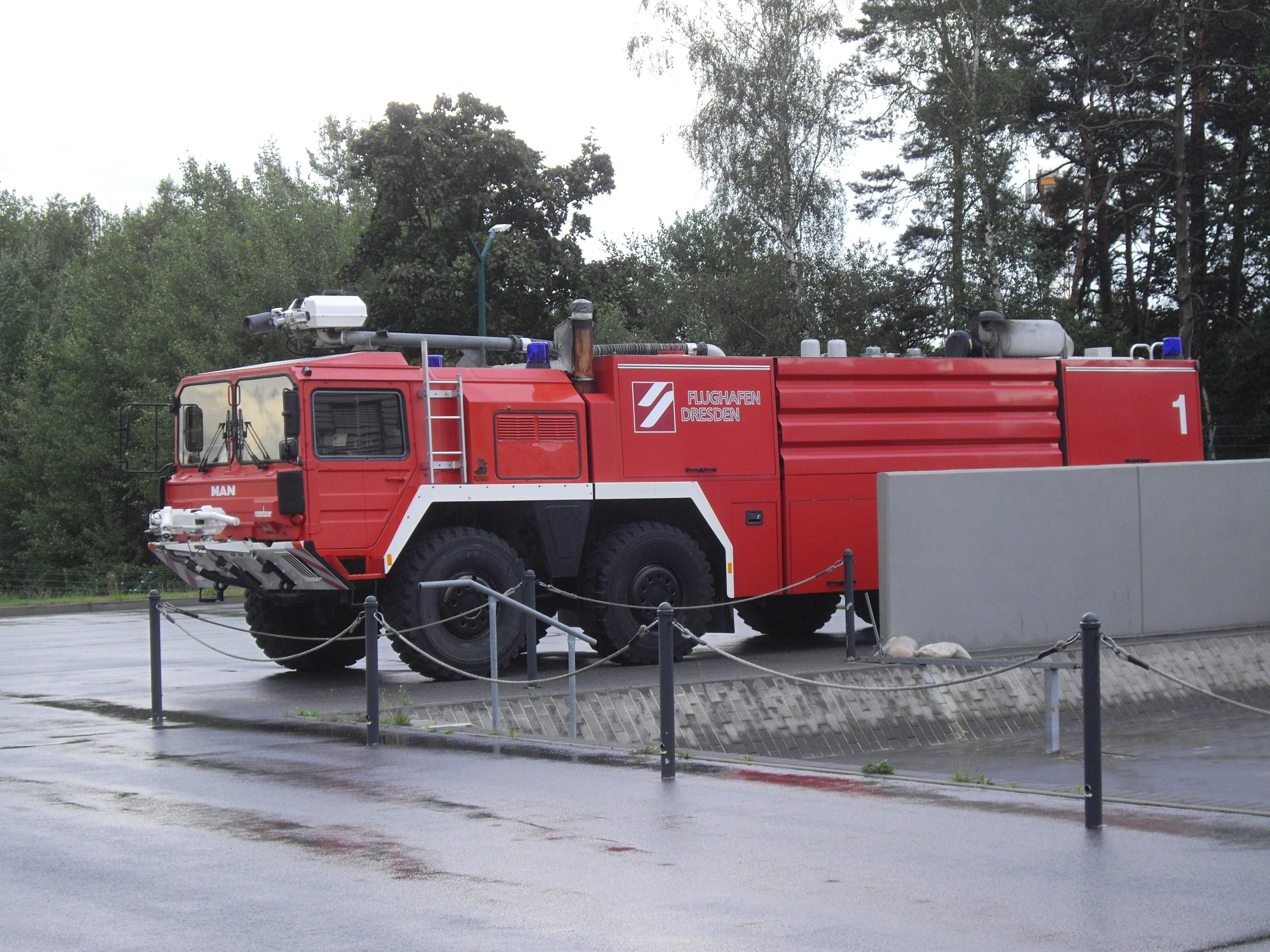 IMGP0104