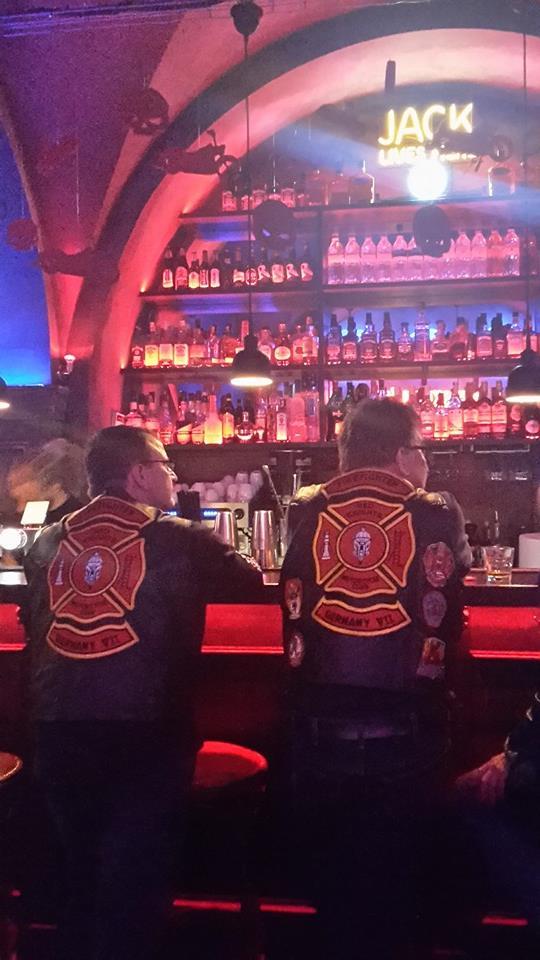 whysky-bar